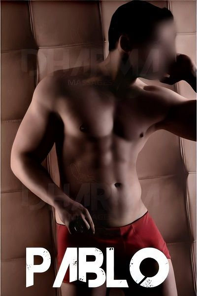 gay-erotic-massage-400x600