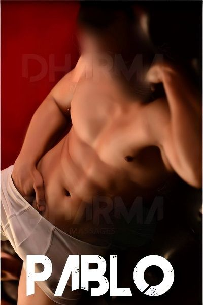 masaje-gay-en-madrid-400x600