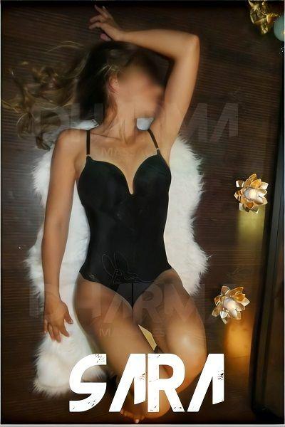 masajes-eroticos-madrid-400x600
