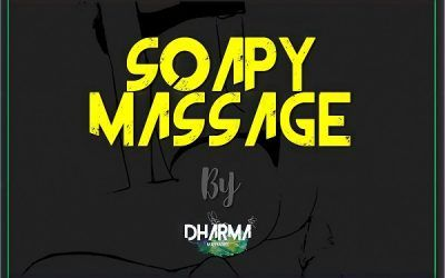 Soapy Massage in Madrid