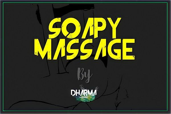 soapy-massage-in-madrid-600x400-DHARMA